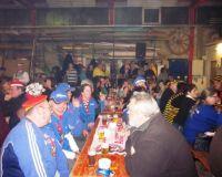 Richtfest_2011_001