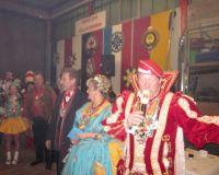 Richtfest_2011_005