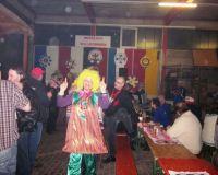 Richtfest_2011_019