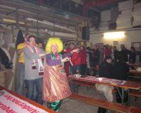 Richtfest_2011_020