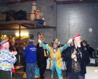 Richtfest_2011_031