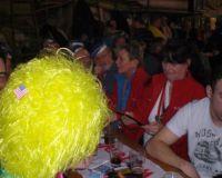 Richtfest_2011_052