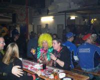 Richtfest_2011_081