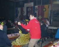 Richtfest_2011_088