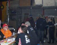 Richtfest_2011_089