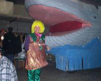 Richtfest_2011_090