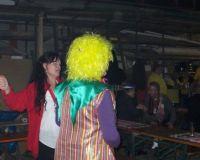 Richtfest_2011_094
