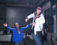 Richtfest_2011_097
