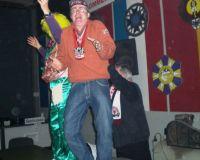Richtfest_2011_099