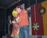 Richtfest_2011_100