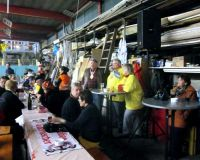 Richtfest-2012-03