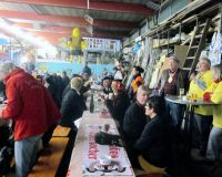 Richtfest-2012-04