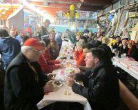 Richtfest-2012-14
