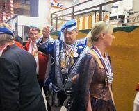 Richtfest-2012-39