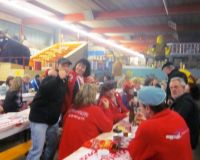 Richtfest-2012-75