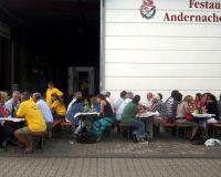 Sommerfest-2012-1