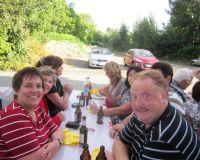 Sommerfest-2012-10