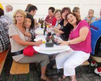 Sommerfest-2012-18