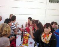 Sommerfest-2012-19