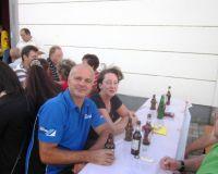 Sommerfest-2012-20
