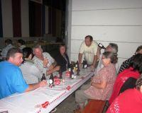 Sommerfest-2012-23