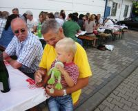 Sommerfest-2012-3