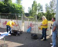 Sommerfest-2012-4