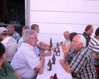 Sommerfest-2012-6