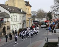 Rosenmontagszug-2013-(002