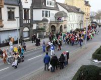 Rosenmontagszug-2013-(016