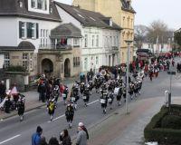 Rosenmontagszug-2013-(020