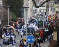 Rosenmontagszug-2013-(038
