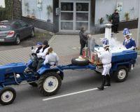 Rosenmontagszug-2013-(041
