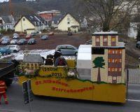 Rosenmontagszug-2013-(049