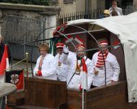 Rosenmontagszug-2013-(056