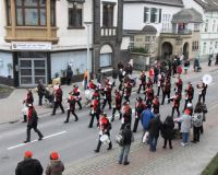 Rosenmontagszug-2013-(087