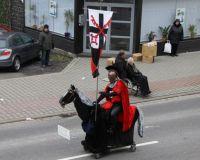 Rosenmontagszug-2013-(090
