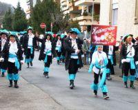 Rosenmontag-2014-23