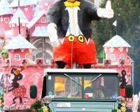 Rosenmontag-2014-24