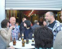 Sommerfest_Wagenbauer_2014_15