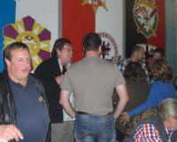 Sommerfest_Wagenbauer_2014_17