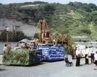 bckerjungenfest-1994
