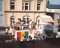 rhl-pf-tg-1996