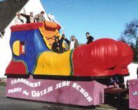 1998_Riesenschuh