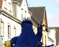 2012-Sesamstraße-2